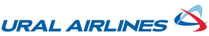 Logo icon for URAL AIRLINES